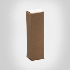 Lip-Balm-Box-02