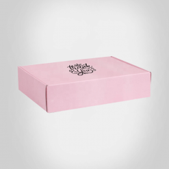 Makeup-Boxes-01