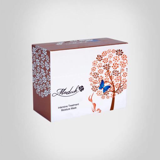 Makeup-Boxes-03