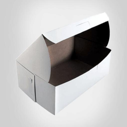 bux-board-boxes-01