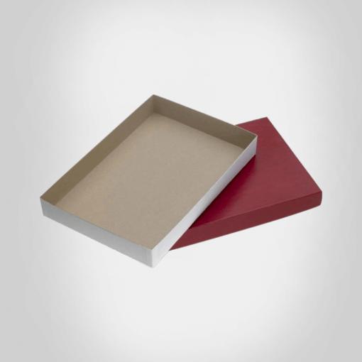 bux-board-boxes-02