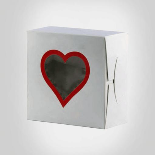 bux-board-boxes-03