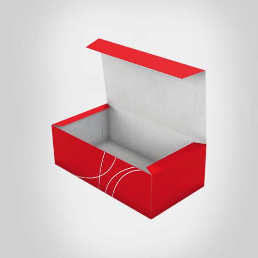 bux-board-boxes-04