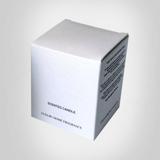 candle-boxes-02