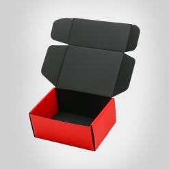 cardboard-boxes-01
