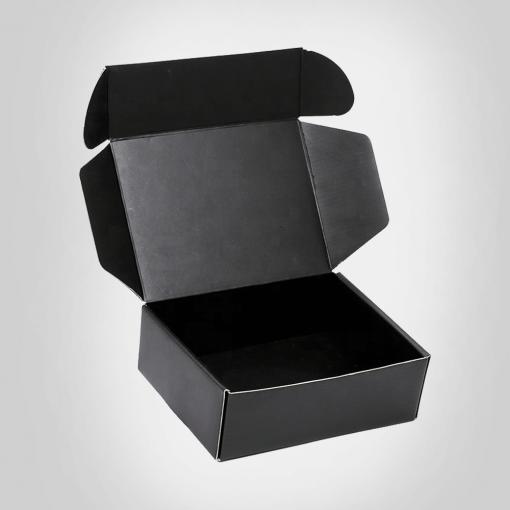 cardboard-boxes-02