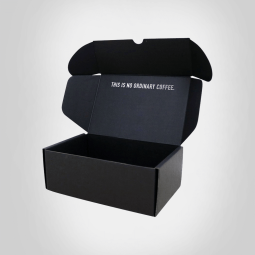 cardboard-boxes-03