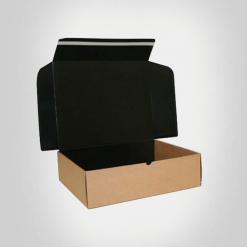 cardboard-boxes-04