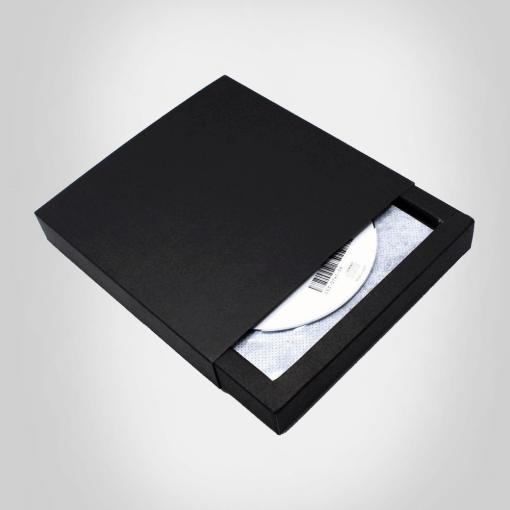 cd-boxes-01