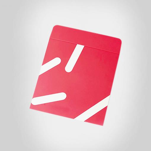 cd-boxes-02