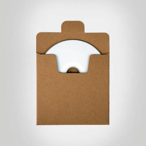 cd-boxes-03
