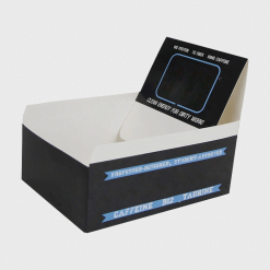 cosmetic-display-boxes-03