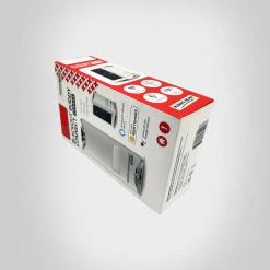 custom-boxes-02