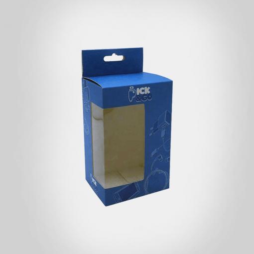 custom-boxes-03
