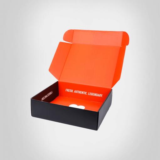 custom-boxes-04