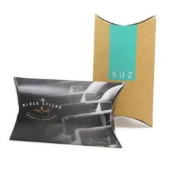 custom pillow box packaging