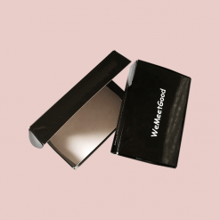 eyeshadow subscription box