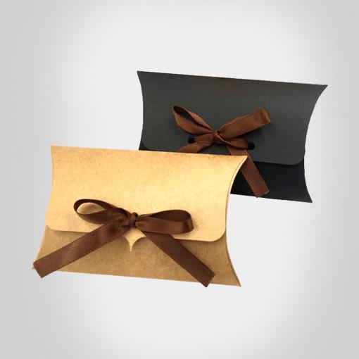 favor-boxes-02