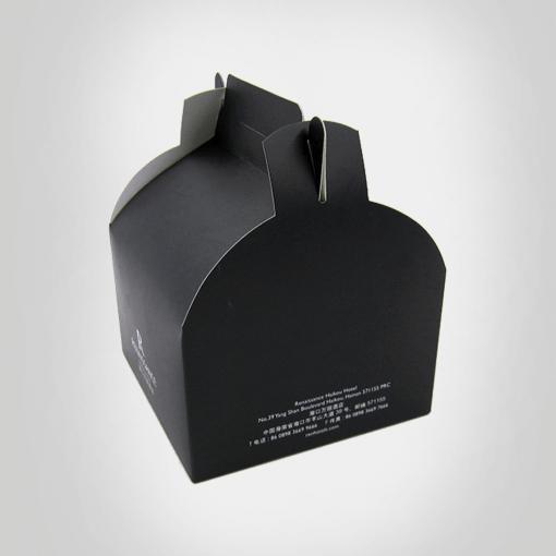 favor-boxes-03