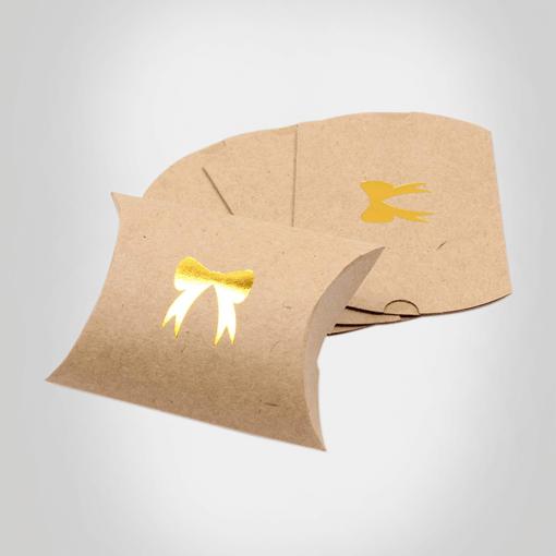 custom-hair-packaging