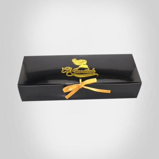 custom-hair-packaging-boxes