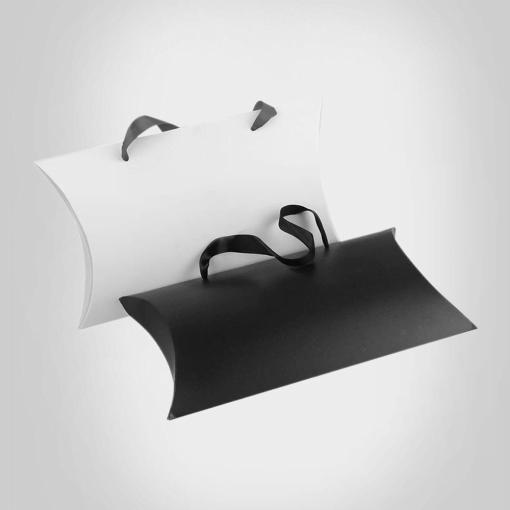 custom-hair-extension-boxes