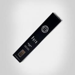 hair-spray-packaging