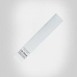 lip gloss packaging box