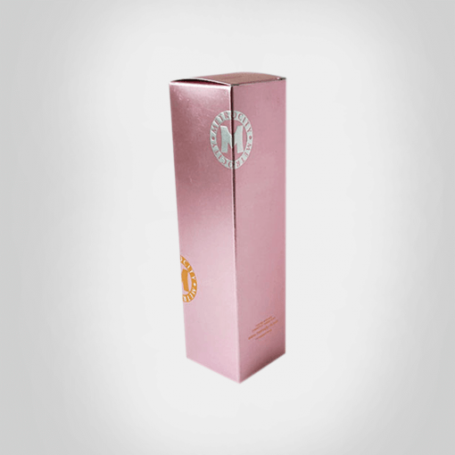lipstick-boxes-01
