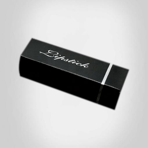 lipstick-boxes-03