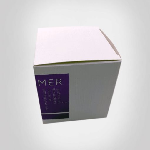 lotion-boxes-04