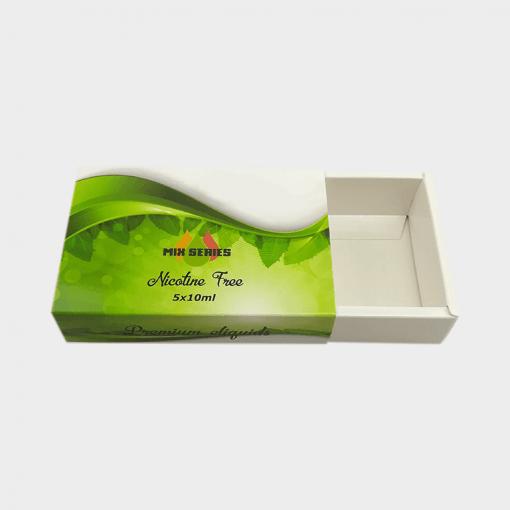 medicine-boxes-03