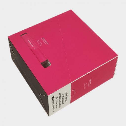 medicine-boxes-04