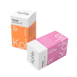 medicine pill packaging