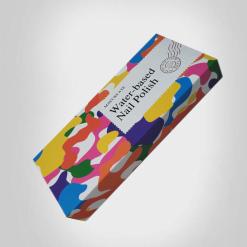 nail-polish-boxes-01
