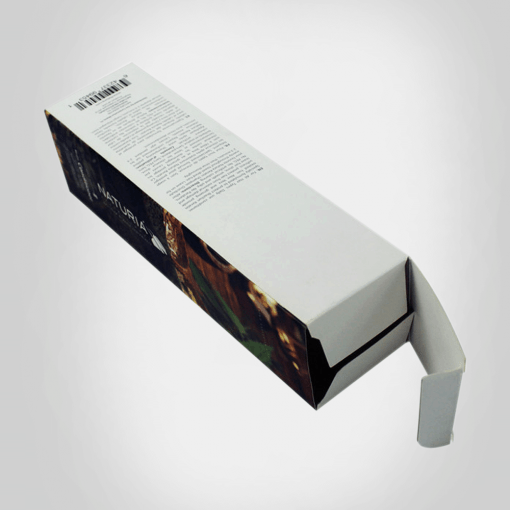 nail-polish-boxes-02