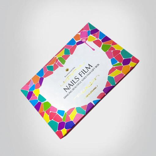 nail-polish-boxes-03