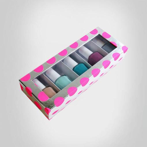 nail-polish-boxes-04
