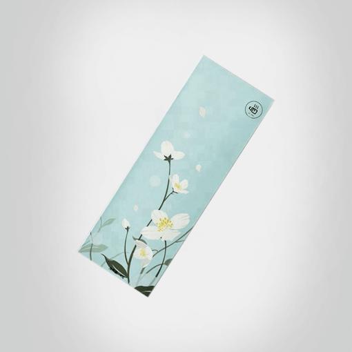 perfume-boxes-01