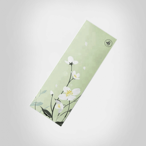 perfume-boxes-02