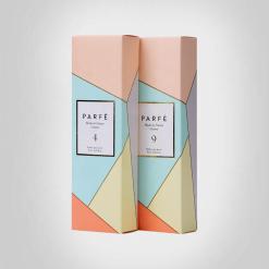 perfume-boxes-03