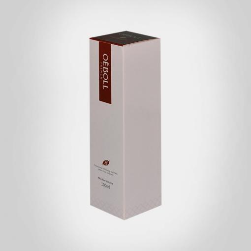 perfume-boxes-04