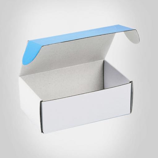 white-boxes-01