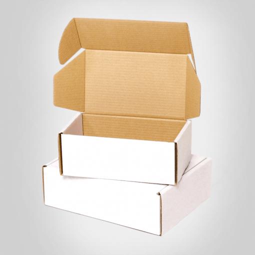 white-boxes-02