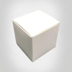 white-boxes-03