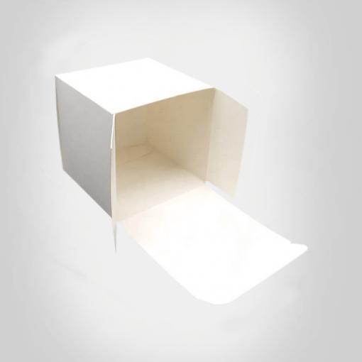 white-boxes-4