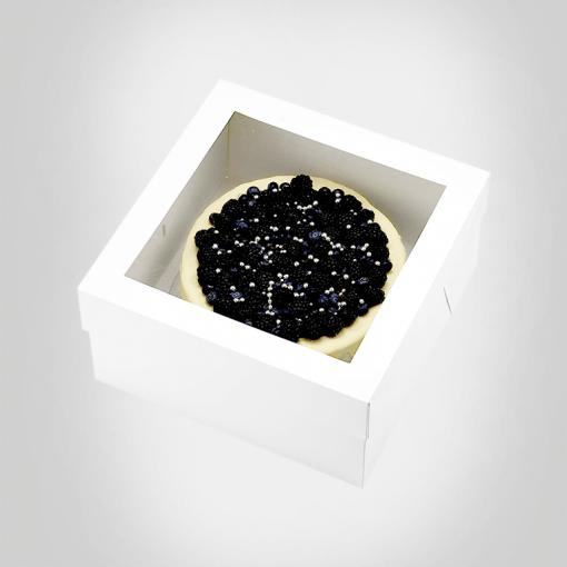 cake-box-01
