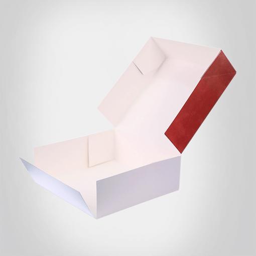 cake-box-02