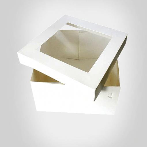 cake-box-03