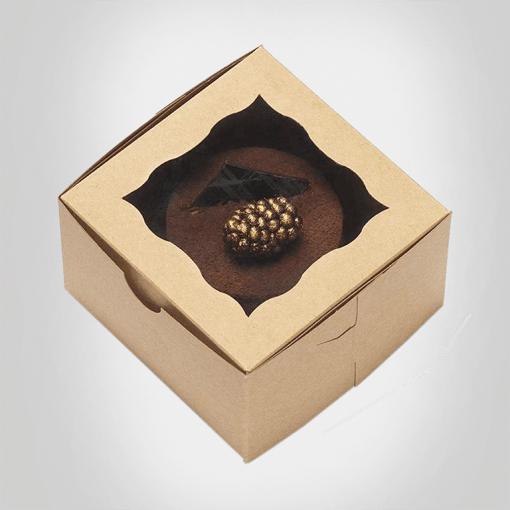 cake-box-04